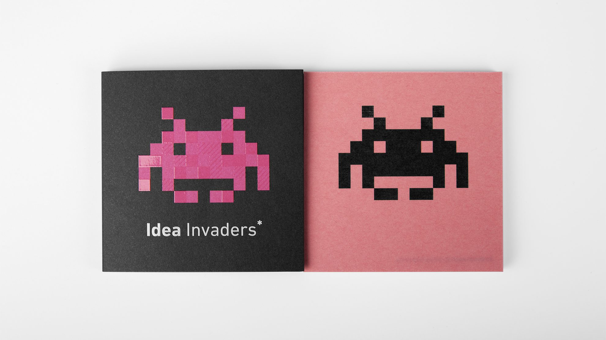 Idea-Invaders 5